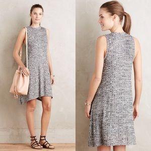Anthropologie Maeve Emerson Swing dress medium